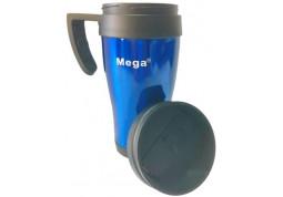 Кружка-термос MEGA PR040 0.4 л в интернет-магазине