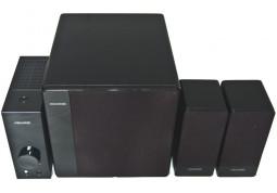 Компьютерные колонки Microlab FC-360 дешево