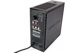 Компьютерные колонки Microlab FC-360 купить