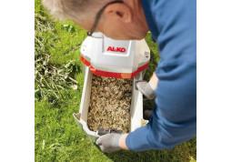 Измельчитель садовый AL-KO Easy Crush MH 2800 описание
