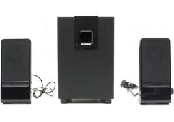 Компьютерные колонки Microlab M-100 дешево