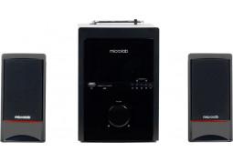 Компьютерные колонки Microlab M-700U описание
