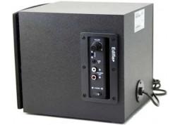 Компьютерные колонки Edifier X100 стоимость