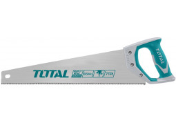 Ножовка Total THT55206