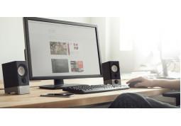 Компьютерные колонки Edifier R19U в интернет-магазине