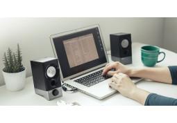 Компьютерные колонки Edifier R19U дешево
