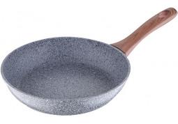Сковородка Bergner BG-7982 22 см