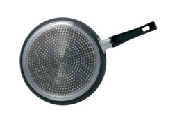 Сковородка Maestro MR1206-22 22 см