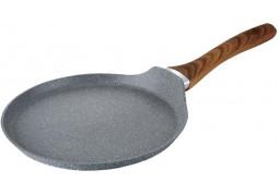 Сковородка Maxmark MK-4424 24 см