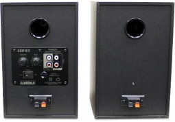 Компьютерные колонки Edifier R1000T4 Brown дешево