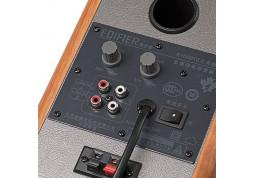 Компьютерные колонки Edifier R1000T4 Brown недорого