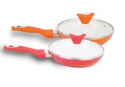 Сковородка Maestro MR1209-26 26 см