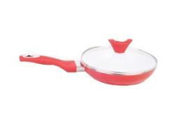 Сковородка Maestro MR1209-24 24 см