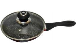 Сковородка Vissner VS-7550-24 24 см