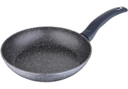 Сковородка Bergner BG-8510 26 см