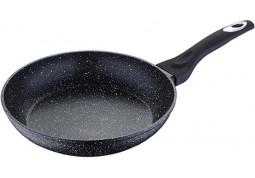 Сковородка Bergner BG-8407 26 см