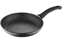 Сковородка Bergner BG-7755 28 см