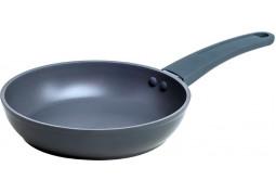 Сковородка Con Brio 2020 20 см