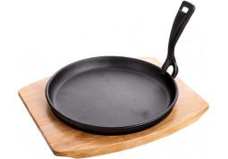 Сковородка Banquet Grada 40LP002 22 см