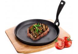 Сковородка Banquet Grada 40LP002 22 см отзывы