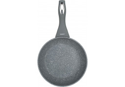 Сковородка Banquet Granite 40050624 24 см стоимость