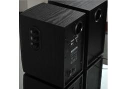 Компьютерные колонки Microlab B-70 фото