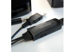 Компьютерные колонки Microlab B-56 дешево