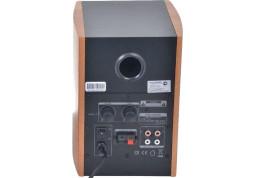 Компьютерные колонки Microlab B-73 недорого