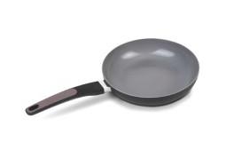Сковородка Fagor ForzaCeram 24 24 см