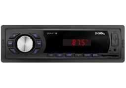 Автомагнитола Digital DCA-013