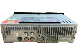 Автомагнитола Digital DCA-013 цена
