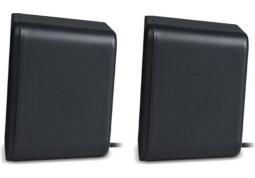Компьютерные колонки REAL-EL S-11 стоимость