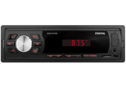 Автомагнитола Digital DCA-014 - Интернет-магазин Denika