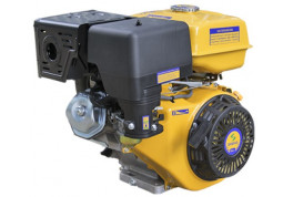 Двигатель SADKO GE-440 - Интернет-магазин Denika