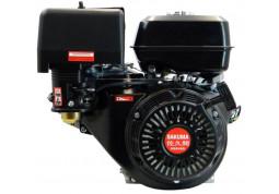 Двигатель Sakuma SGE400