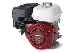 Двигатель Honda GX120 отзывы