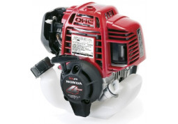 Двигатель Honda GX35 купить