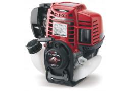 Двигатель Honda GX35 стоимость