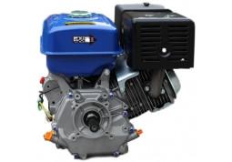 Двигатель Odwerk DVZ 188F - Интернет-магазин Denika