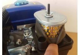 Двигатель Odwerk DVZ 188F в интернет-магазине