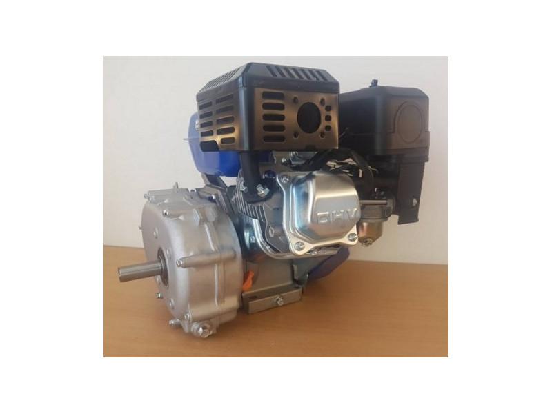 Двигатель Odwerk DVZ 188F стоимость