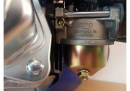 Двигатель Odwerk DVZ 188F цена