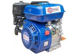 Двигатель Odwerk DVZ 170F