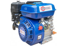 Двигатель Odwerk DVZ 170F - Интернет-магазин Denika