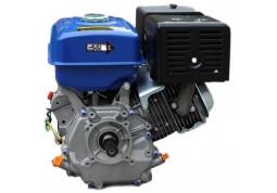 Двигатель Odwerk DVZ 170F отзывы