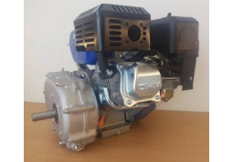 Двигатель Odwerk DVZ 170F недорого