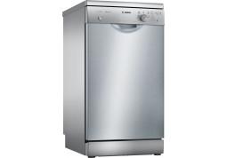 Посудомоечная машина Bosch SPS 25CI00E