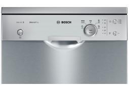 Посудомоечная машина Bosch SPS 25CI00E фото