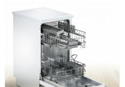 Посудомоечная машина Bosch SPS 25CI00E в интернет-магазине