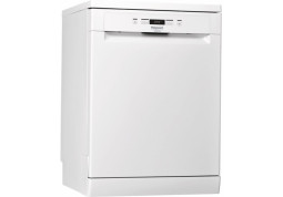 Посудомоечная машина Hotpoint-Ariston HFC 3B19